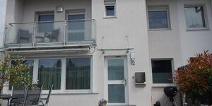 Haus Viktoria in Koblenz - kleines Detailbild