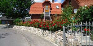 Ferienapartment Petersen in Sörup - kleines Detailbild