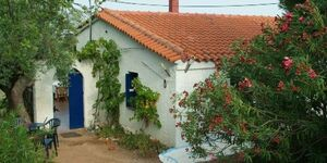 Ferienhaus 'Kleiner Stern' in Gythion-Kato Asteri - kleines Detailbild