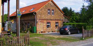 Ferienwohnung 'Wald & See' in Teupitz-Tornow - kleines Detailbild