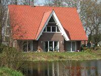 Ferienwohnung Carstens in Bockhorn - kleines Detailbild