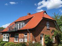 Ferienwohnung Schmilau in Schmilau - kleines Detailbild