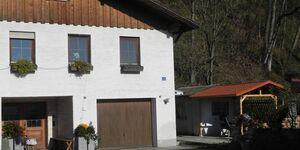 Haus Dornberg in Erharting - kleines Detailbild