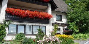 Ferienwohnung Balsufer in Möhnesee-Völlinghausen - kleines Detailbild