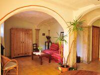 Pension zum Rundling - Ferienwohnung Ulrike in Pirna - kleines Detailbild