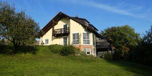 Ferienwohnung Alexandra in Rheinfelden - kleines Detailbild