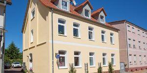 Ferienhaus Müritz-Perle - Ferienwohnung 5 in Waren (Müritz) - kleines Detailbild