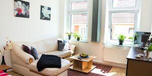 Ferienhaus Müritz-Perle - Ferienwohnung 4 in Waren (Müritz) - kleines Detailbild