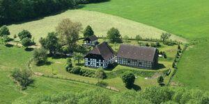 Ferienwohnung Hof Steinbreite in Ottenstein - kleines Detailbild