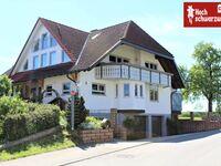 Ferienwohnung 'Haus über der Wutach' in Löffingen - kleines Detailbild