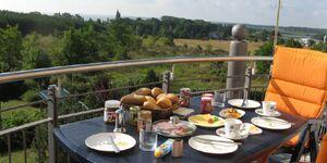 Residenz Bellevue - Ferienwohnung 11 in Seebad Zinnowitz - kleines Detailbild