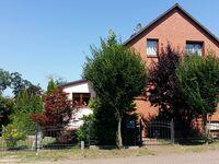 Ferienwohnung Sellheim in Hoppegarten - kleines Detailbild