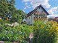 Haus Rothfuß - Ferienwohnung Marion in Friedenweiler-Rötenbach - kleines Detailbild
