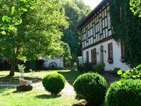 Ferienwohnung 'Altes Forstamt' in Altenbeken - kleines Detailbild