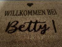 Gästewohnung  Betty in Leipzig - kleines Detailbild