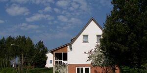 Ferienwohnungen am See - Haus Seeblick in Dabel-Holzendorf - kleines Detailbild