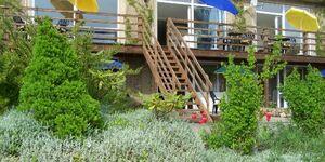 Ferienwohnungen am See - Wohnung OG in Dabel-Holzendorf - kleines Detailbild