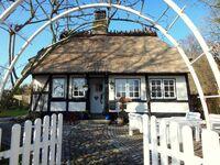 Ferienhaus Rikate in Kappeln - kleines Detailbild