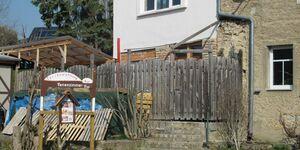 Ferienwohnung Brandner in Käbschütztal-Niederjahna - kleines Detailbild