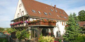 Pension Bader in Löffingen - kleines Detailbild