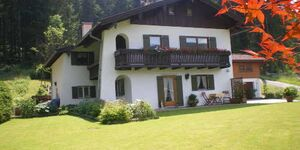 Ferienwohnung Grüsser in Schönau am Königssee - kleines Detailbild