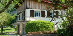 la maison suisse in Nans-sous-Sainte-Anne - kleines Detailbild