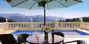 Villa Gandia Hills (VT- 39884-V) in Real de Gandia - kleines Detailbild