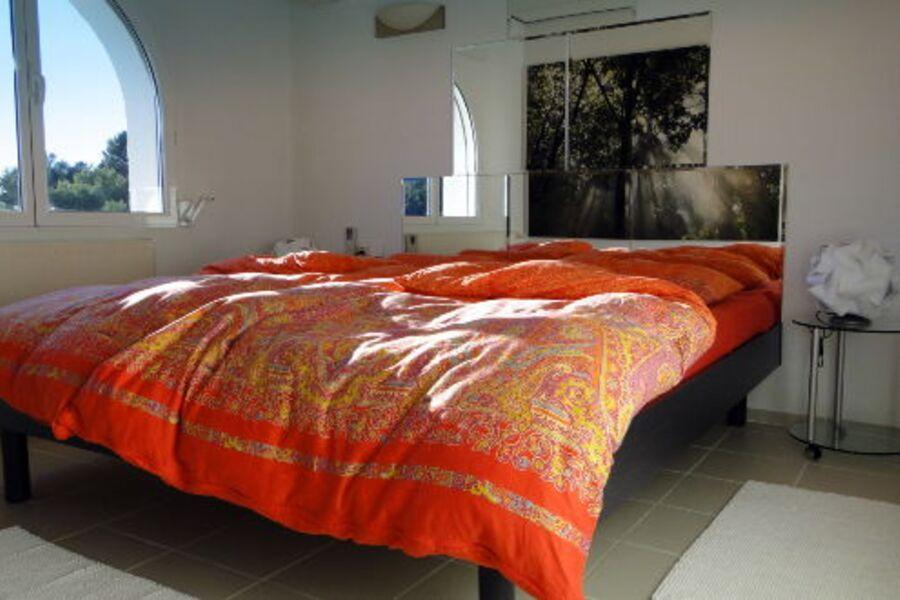 Villa gandia hills vt 39884 v in real de gandia valencia for Spiegelwand schlafzimmer