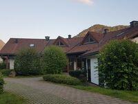 Ferienwohnung Schmitz in Bad Hindelang - kleines Detailbild