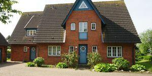 Ferienhaus Malnstich - Wohnung II in Borgsum - kleines Detailbild