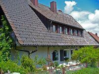 Ferienwohnung Haus Felix in Löffingen - kleines Detailbild