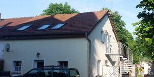 Ferienwohnung Jeschke in Großdeuben - kleines Detailbild