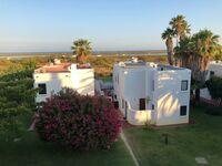 Casa Meizel T1 in Cabanas - kleines Detailbild