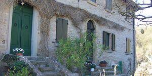 Ca Bartoli grande in Apecchio - kleines Detailbild