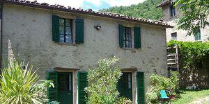 Ca Bartoli picolo in Apecchio - kleines Detailbild