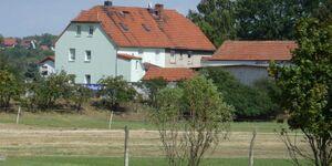 Ferienwohnung Kyffhäuserblick in Artern-Schönfeld - kleines Detailbild
