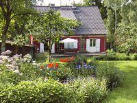 Ferienwohnung Heineberg in Nauen-Klein Behnitz - kleines Detailbild