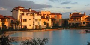 Ferienwohnung GardaResortVillage in Peschiera del Garda - kleines Detailbild