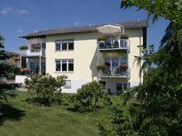 Ferienwohnung Gartenblick in Oberscheidweiler - kleines Detailbild