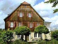 Ferienwohnungen Weiler - Fewo III in Sulzbach-Laufen - kleines Detailbild