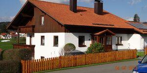 Ferienwohnung Familie Schnelzer in Hinterschmiding - kleines Detailbild