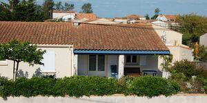 Ferienhaus Lembke in St-Denis d'Oléron - kleines Detailbild
