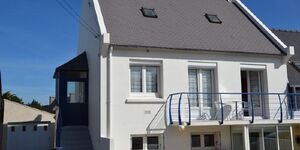 Ferienhaus Pape in Plouescat - kleines Detailbild