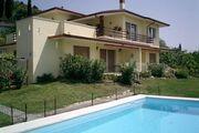 Villa Marco - Cavaion