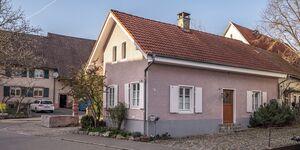 Ferienhaus Traumschmiede in Binzen - kleines Detailbild