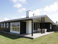 Nord West 'Spitze' Ferienhaus - Mågevej in Agger - kleines Detailbild
