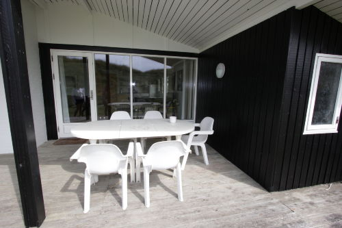 nord west 39 spitze 39 ferienhaus m gevej in agger viborg limfjord finn haagaard. Black Bedroom Furniture Sets. Home Design Ideas