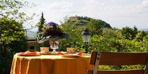 Ferienwohnung Haus Ditfurth in Staufen - kleines Detailbild