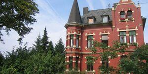 Ferienwohnung 'Villa Koblenz' in Koblenz - kleines Detailbild