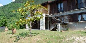 Villa Pineta in Tignale Olzano - kleines Detailbild
